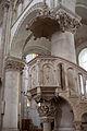 Cossé-le-Vivien - Église Saint-Gervais-et-Saint-Protais 02.jpg