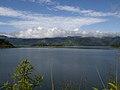 Costa Rica (6109603851).jpg