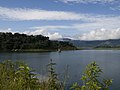 Costa Rica (6110147962).jpg