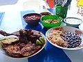 Costilla asada, comida típica de Cuapiaxtla, Tlaxcala.jpg
