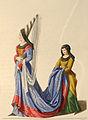 Costumes historiques 03-Camille Bonnard -MBA Lyon.jpeg