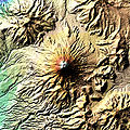 Cotopaxi Volcano dem.jpg
