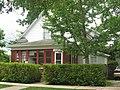 Cottage Grove Avenue East 828, Andrews Park SA.jpg