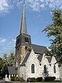 Couillet - Eglise Saint-Laurent.jpg