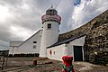 County Dublin - Balbriggan Lighthouse - 20190706173203.jpg