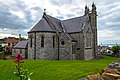County Dublin - Church of the Assumption (Howth) - 20190505174430.jpg