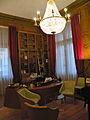Cour des Comptes (Paris) - cabinet du 1er président 1.JPG