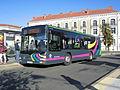 Couralin Ligne 03 Saint-Pierre 10 14.JPG