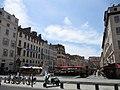 Cours d'Estienne-d'Orves 009.jpg