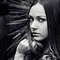 Courtney (model) 8.jpg