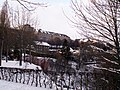 Coutances Le Brun neige janvier 2010.JPG