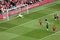 Coutinho Free-kick Goal 6 (34696597781).jpg