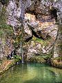Covadonga 1 (4602196823).jpg