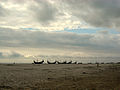 Cox's Bazar sea beach 03.JPG