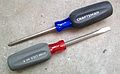 Craftsman cushion grip screwdrivers.jpg