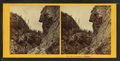 Crawford Notch, from Robert N. Dennis collection of stereoscopic views 13.png