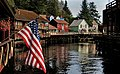 Creek Street Ketchikan Alaska. (9364281526).jpg