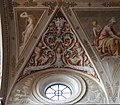 Cremona, San Sigismondo - Vault 021.JPG