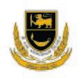 Crest color CS5 2.jpg