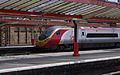 Crewe railway station MMB 20 390130.jpg
