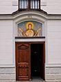Crkva SvBogorodica Bitola003.jpg