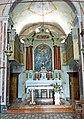 Croatia-01487 - Inside the Franciscan Church (9657495112).jpg