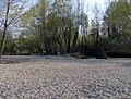 Croatia-mura-drava river - panoramio - istra1977 (1).jpg