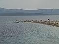 Croatia P8155033raw (3942984216).jpg