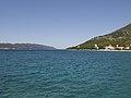 Croatia P8185949raw (3956528116).jpg