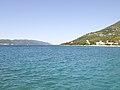 Croatia P8185951raw (3956562378).jpg