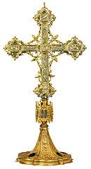 Croce di San Faustino