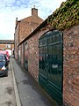 Croft Street, Horncastle - geograph.org.uk - 1691932.jpg