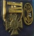 Croix de guerre marine 2238.JPG
