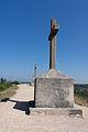 Croix du Mont de Sène.jpg