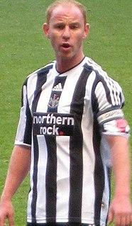 Nicky Butt English footballer (born 1975)