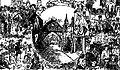 Croquis pris aux fêtes de saint Yves -Constant de Tours De Saint-Malo à Brest 1892-.jpg
