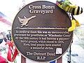 Cross Bones Graveyard-0052.JPG