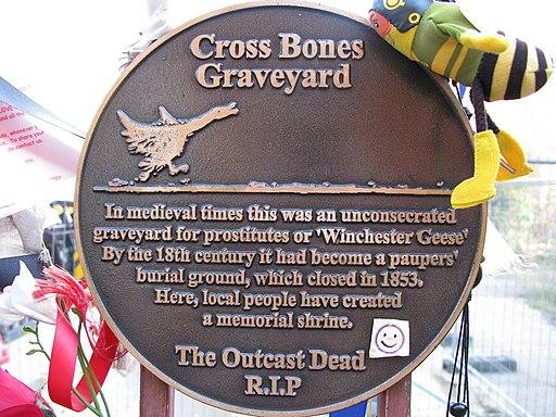 Cross Bones Graveyard-0052