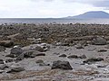 Cross Strand and Clare Island - geograph.org.uk - 1403627.jpg