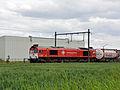 Crossrail DE6314 R01.jpg