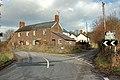 Crossway - geograph.org.uk - 98325.jpg