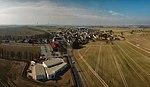 Crostwitz Aerial Pan.jpg