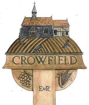 "<a href=""http://search.lycos.com/web/?_z=0&q=%22Crowfield%20Village%20Sign%22"">Crowfield Village Sign</a>"