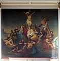 Crucifixion, de Keyser in St Patrick's, Toxteth.jpg