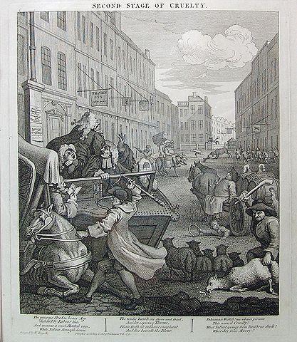 http://upload.wikimedia.org/wikipedia/commons/thumb/2/2c/Cruelty2.JPG/417px-Cruelty2.JPG