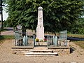 Crugey-FR-21-monument aux morts-01.jpg