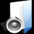 Crystal Project Folder sound.png