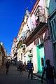 Cuba 2013-01-21 (8473327945).jpg