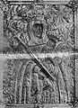 Cudowny obraz Najświętszej Marii Panny w Podkamieniu (-1905).jpg