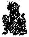 Cuentos de la Alhambra (1833) (page 7 crop).jpg